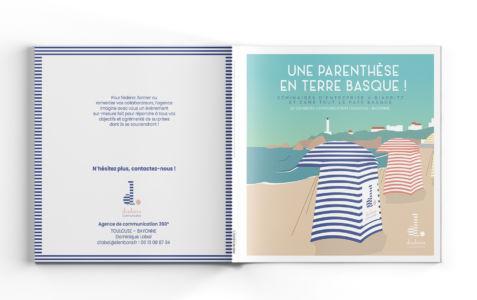 Liste des séminaires à Biarritz